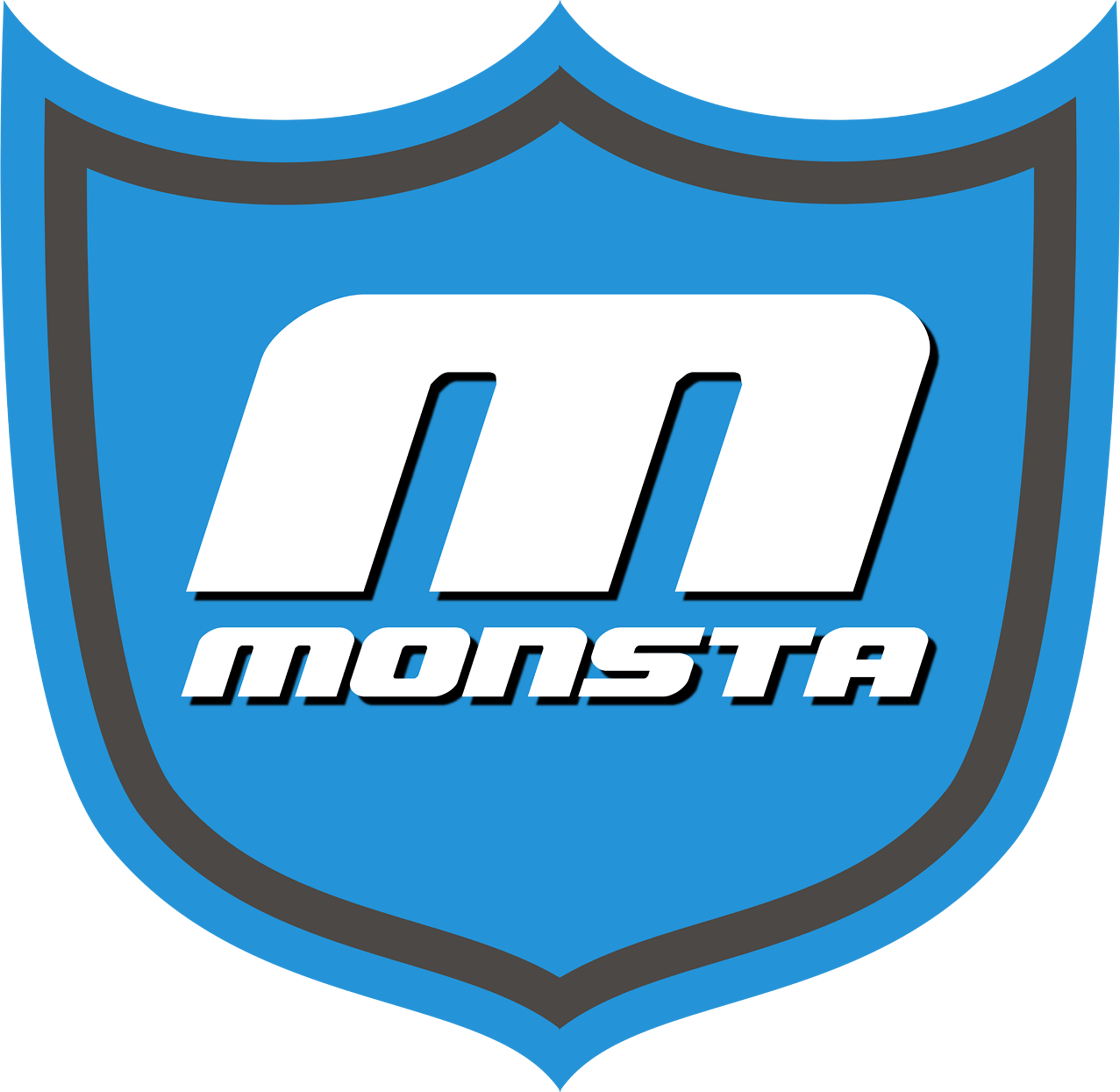 Monsta Tyres  | Street & 4x4 Off Road Tyres | Official Site